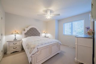 Photo 20: 15 Spring Willow Way SW in Calgary: Springbank Hill Detached for sale : MLS®# A1151263