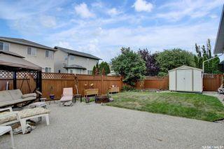 Photo 33: 3604 Thames Road East in Regina: Windsor Park Residential for sale : MLS®# SK865329