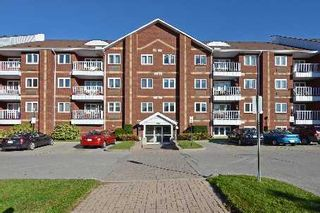 Photo 1: 50 193 Lake Drive Way in Ajax: South West Condo for sale : MLS®# E2749429