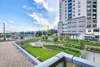 Photo 30: 205 10 Shawnee Hill SW in Calgary: Shawnee Slopes Apartment for sale : MLS®# A1126818
