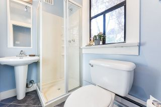 Photo 14: 1932 E PENDER STREET in Vancouver: Hastings House for sale (Vancouver East)  : MLS®# R2521417