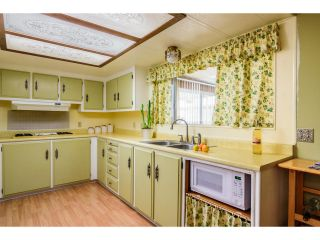 Photo 13: OCEANSIDE Manufactured Home for sale : 2 bedrooms : 200 N El Camino Real #80