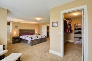 Photo 18: 48 Cimarron Springs Way: Okotoks Detached for sale : MLS®# A1112759