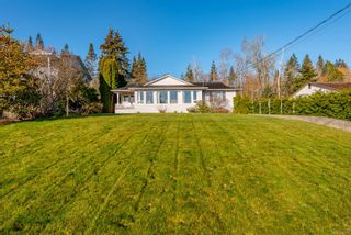 Photo 16: 5519 Tappin St in : CV Union Bay/Fanny Bay House for sale (Comox Valley)  : MLS®# 870917