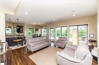 Photo 6: 8 OASIS Court: St. Albert House for sale : MLS®# E4254796