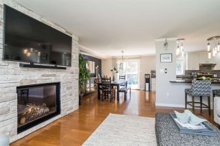 Photo 6: 21768 117 Avenue in Maple Ridge: West Central House for sale : MLS®# R2565091