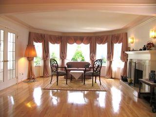 Photo 11: 4569 64 Street in Delta: House for sale (Ladner)  : MLS®# V766062