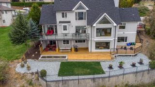 Photo 45: 169 Traders Cove Road, in Kelowna: House for sale : MLS®# 10240304
