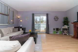 Photo 8: 21 2030 BRENTWOOD Boulevard: Sherwood Park Townhouse for sale : MLS®# E4237328