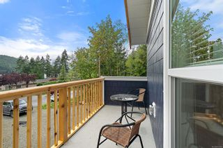 Photo 23: 9811 Miracle Way in : Du Youbou House for sale (Duncan)  : MLS®# 853796