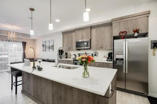 Photo 6: 112 20 Seton Park SE in Calgary: Seton Apartment for sale : MLS®# A1113009