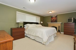 Photo 12: 1550 KENT Street: White Rock House for sale (South Surrey White Rock)  : MLS®# R2029141