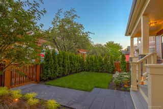 Photo 21: 1234 E 19TH Avenue in Vancouver: Knight 1/2 Duplex for sale (Vancouver East)  : MLS®# R2617367