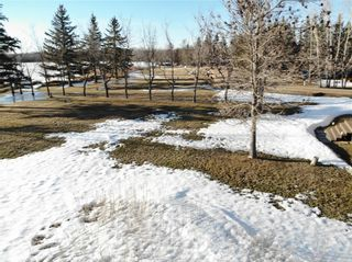 Photo 5: 14 Second Street in Alexander RM: Pinawa Bay Residential for sale (R28)  : MLS®# 202106039