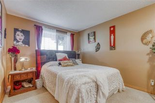 Photo 15: 37 3745 FONDA Way SE in Calgary: Forest Heights Row/Townhouse for sale : MLS®# C4302629
