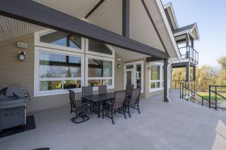 Photo 18: 15000 PATRICK Road in Pitt Meadows: North Meadows PI House for sale : MLS®# R2530121