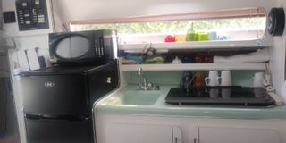 Photo 7: : Recreational for sale