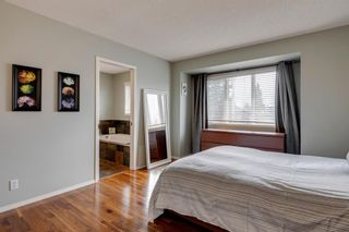 Photo 24: 2 2027 2 Avenue NW in Calgary: West Hillhurst Row/Townhouse for sale : MLS®# A1104288
