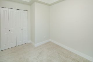 "Photo 13: 320 2280 WESBROOK Mall in Vancouver: University VW Condo for sale in ""KEATS HALL"" (Vancouver West)  : MLS®# R2269685"