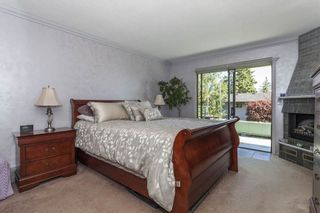 Photo 8: 1382 132B STREET in South Surrey White Rock: Crescent Bch Ocean Pk. Home for sale ()  : MLS®# R2046437