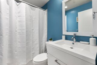 """Photo 11: 401 2495 WILSON Avenue in Port Coquitlam: Central Pt Coquitlam Condo for sale in """"Orchid Riverside Condos"""" : MLS®# R2579450"""