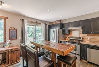 """Photo 2: 122 15168 36 Avenue in Surrey: Morgan Creek Townhouse for sale in """"Solay"""" (South Surrey White Rock)  : MLS®# R2185197"""