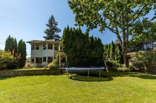 "Photo 32: 8110 164 Street in Surrey: Fleetwood Tynehead House for sale in ""FLEETWOOD PARK"" : MLS®# R2610443"