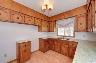 Photo 3: 245 5th Avenue North in Martensville: Residential for sale : MLS®# SK850828