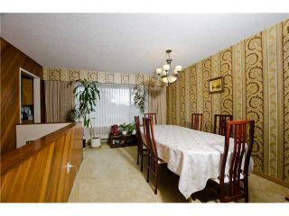 Photo 7: 3131 BOWEN Drive in Richmond: Quilchena RI House for sale : MLS®# V1043396