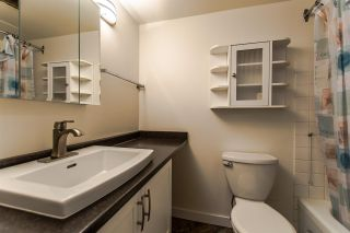 "Photo 7: 706 145 ST. GEORGES Avenue in North Vancouver: Lower Lonsdale Condo for sale in ""THE TALISMAN"" : MLS®# R2209830"