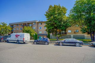 Photo 2: 111 9282 HAZEL Street in Chilliwack: Chilliwack E Young-Yale Condo for sale : MLS®# R2602710