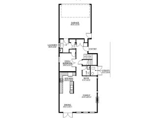 "Photo 18: 3700 STEVESTON Highway in Richmond: Steveston Villlage House for sale in ""Steveston Village"" : MLS®# V1064349"