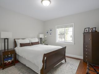 Photo 13: 5383 SPETIFORE Crescent in Delta: Tsawwassen Central House for sale (Tsawwassen)  : MLS®# R2439998