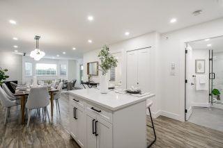 "Photo 2: 106 3183 ESMOND Avenue in Burnaby: Central BN Condo for sale in ""Winchelsea"" (Burnaby North)  : MLS®# R2618280"