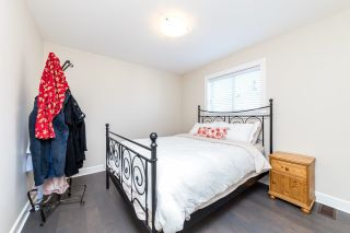 Photo 19: 216 E 20TH Street in North Vancouver: Central Lonsdale House for sale : MLS®# R2594496