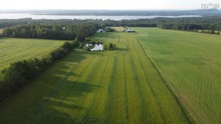 Photo 9: 223 Scotch Hill Road in Lyons Brook: 108-Rural Pictou County Residential for sale (Northern Region)  : MLS®# 202120326