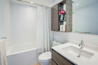 Photo 14: 908 1501 6 Street SW in Calgary: Beltline Apartment for sale : MLS®# A1138826