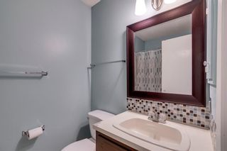 Photo 25: 5 127 11 Avenue NE in Calgary: Crescent Heights Row/Townhouse for sale : MLS®# A1063443