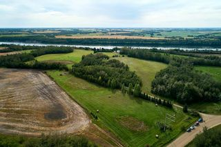 Photo 39: 57223 RGE RD 203: Rural Sturgeon County House for sale : MLS®# E4225400