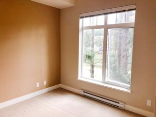 Photo 10: 304 1375 Bear Mountain Pkwy in : La Bear Mountain Condo for sale (Langford)  : MLS®# 859409