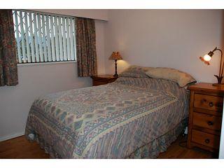 Photo 10: 1556 WESTMINSTER AV in Port Coquitlam: Glenwood PQ House for sale : MLS®# V1047874