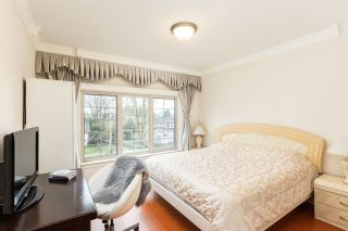 Photo 9: 7007 WAVERLEY Avenue in Burnaby: Metrotown House for sale (Burnaby South)  : MLS®# R2557665