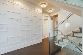 Photo 20: 5610 DUNDAS Street in Burnaby: Capitol Hill BN House for sale (Burnaby North)  : MLS®# R2573191
