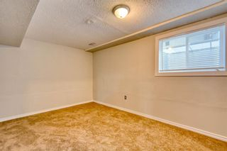 Photo 29: 355 Whitman Place NE in Calgary: Whitehorn Detached for sale : MLS®# A1046651