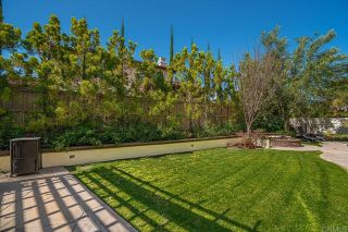 Photo 31: House for sale : 6 bedrooms : 2813 Sterling Ridge in Chula Vista