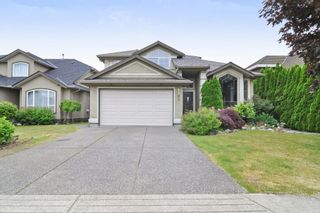 Photo 2: 11041 160 Street in Surrey: Fraser Heights House for sale (North Surrey)  : MLS®# R2278247