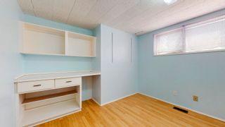 Photo 21: 6904 107 Street in Edmonton: Zone 15 House for sale : MLS®# E4253951