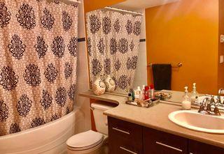 Photo 7: 6203 5117 GARDEN CITY Road in Richmond: Brighouse Condo for sale : MLS®# R2596600