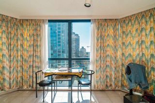 Photo 36: 801 1415 W GEORGIA Street in Vancouver: Coal Harbour Condo for sale (Vancouver West)  : MLS®# R2569866