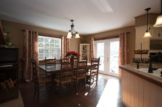 Photo 12: 78 BRENNANS Road in Prospect Bay: 40-Timberlea, Prospect, St. Margaret`S Bay Residential for sale (Halifax-Dartmouth)  : MLS®# 201601140